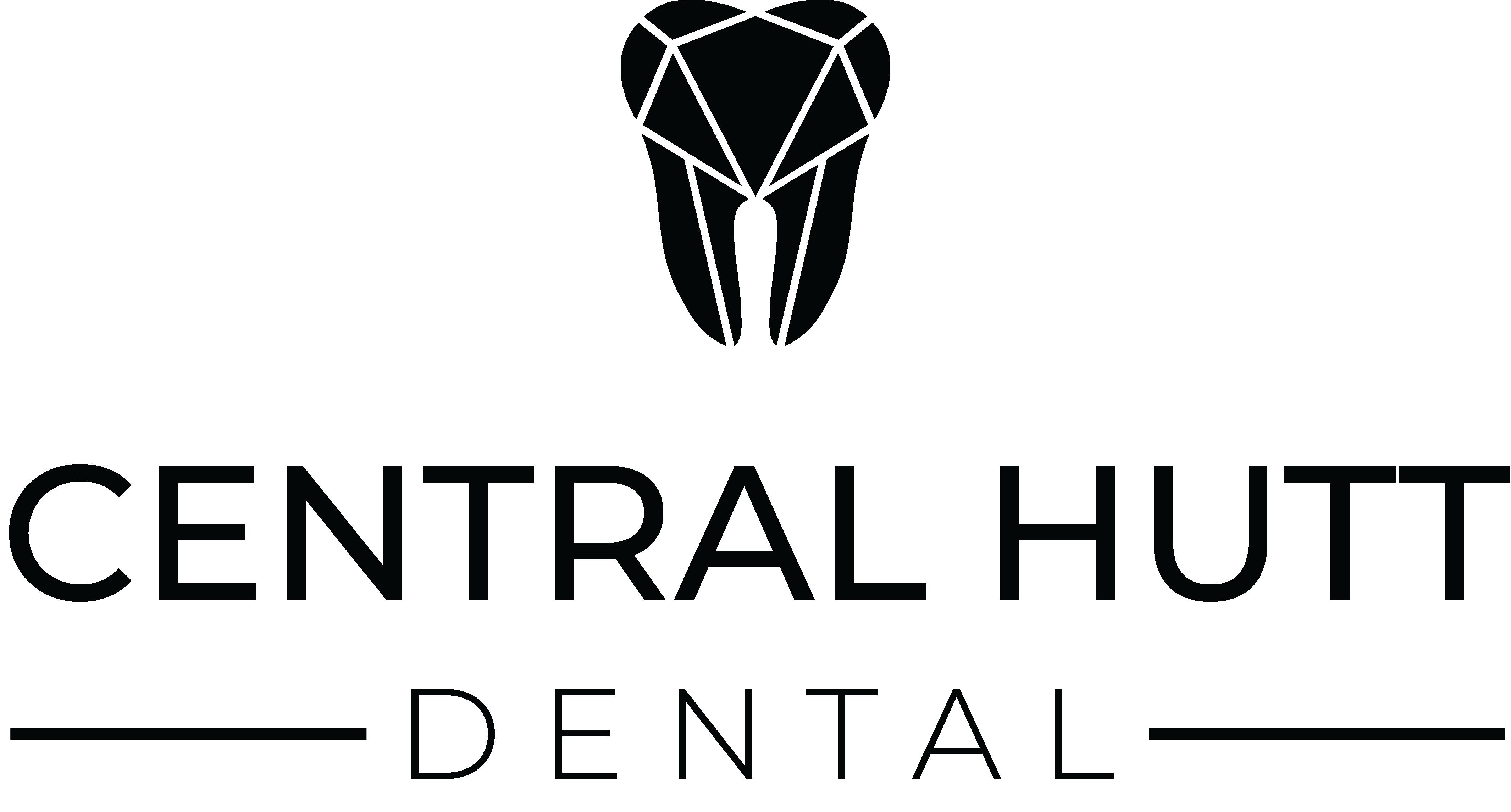 Central Hutt Dental